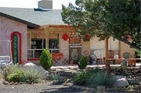 Grand Canyon Bed And Breakfast Booking Com Romantic Hotels In Grand Canyon