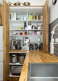 kitchen pantry storage ideas nz kitchen sally steer design wellington nz american oak