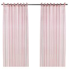 Gingham Nursery Curtains Baby Nursery Kids Room To Go Design With Cool Furniture Kid Full