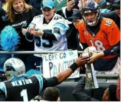 Cam Newton Memes - the cam newton memes went wild after the panthers lost super bowl 50
