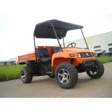 hunting truck for sale hunting utv hunting utv suppliers and manufacturers at alibaba com