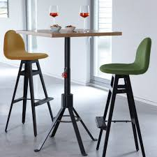 all modern bar stools style u2014 cabinets beds sofas and