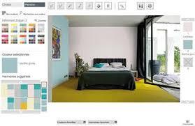 simulateur couleur chambre simulateur de couleur pour chambre