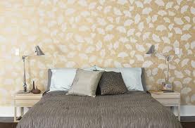 home decor home lighting blog interior design