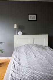 Kleines Schlafzimmer Nur Bett Ein Kleiner Blick In Mein Schlafzimmer Marsmaedchen