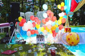 Wizard Of Oz Party Decorations Kids Parties Kazimirova Design