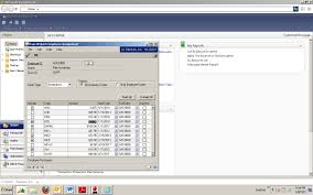 ms dynamics gp payroll dynamics gp support