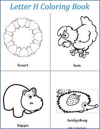 number names worksheets letter l activities kindergarten free