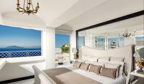 Best Kept Secret Furniture by Capri Italy U0027s Best Kept Secret House Of Coco