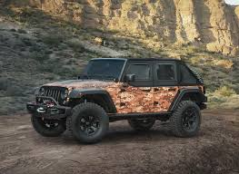 cars jeep 2016 wallpaper jeep trailstorm moab easter jeep safari 2016 suv cars