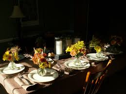 canadian thanksgiving fun facts thanksgiving trivia 11 facts you should know huffpost