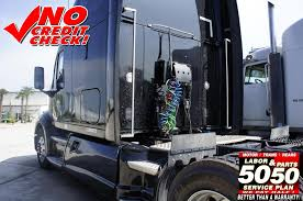 used kenworth parts 2012 kenworth t700 sleeper for sale 89967