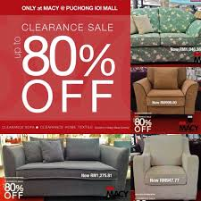 extraordinary macys clearance furniture remarkable decoration
