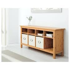 ikea hallway table console table ikea hallway table australia entryway sofa slim