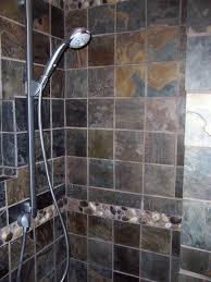 slate tile bathroom ideas slate bathroom ideas small bathroom
