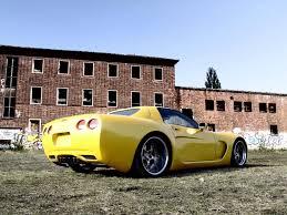corvette c5 tuning wittera chevrolet corvette c5 car tuning