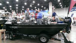 Cobo Hall Floor Plan Detroit Boat Show U2013 Cobo Center Detroit Mi
