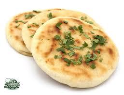 la cuisine de bernard com la cuisine de bernard kruh i peciva naan and cuisine