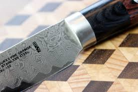 Used Kitchen Knives Kramer By Zwilling Office Knife