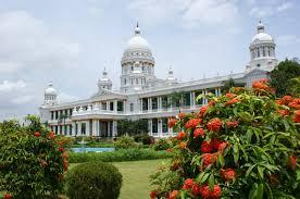 mysore u2013 mysore trips