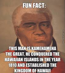 Hawaii Meme - hawaiian memes 28 images hawai memes best collection of funny