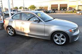 bmw 1 series in illinois for sale used cars on buysellsearch