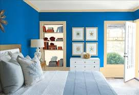 saved color selections benjamin moore wall papers and ceilings