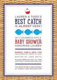 fishing themed baby shower hey i found this really awesome etsy listing at https www etsy