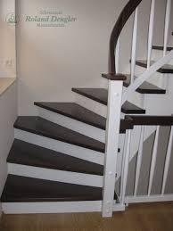 stufen treppe stufen auf beton eiche jpg 480 640 pixels treppe