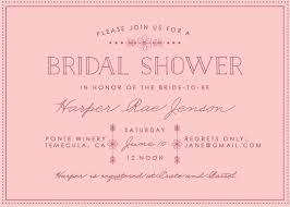 cheap wedding shower invitations bridal shower invitations wedding shower invitations basicinvite