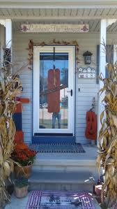halloween primitive decor 357 best come gather on the porch images on pinterest