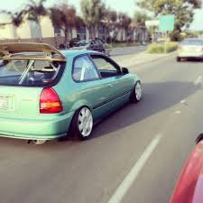stanced honda pic request slammed on hubcaps page 2 honda tech honda