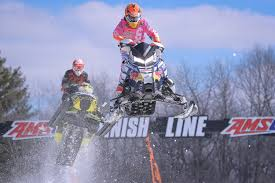 pro motocross salary team lavallee u2013 snocross race team