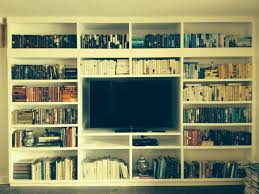 book shelves crafthubs how to organize and decorate your