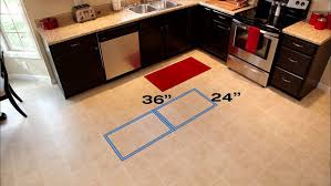 Kitchen Island Makeover Ideas Kitchen Islands Magnificent Creating A Kitchen Island Awesome