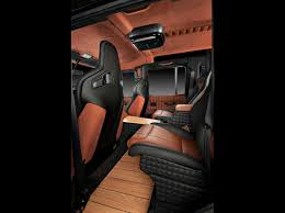 land rover defender interior 2012 vilner land rover defender interior 9 u2013 car reviews