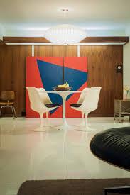 1960s Interior Design 4065 Best Places Spaces Images On Pinterest Architecture