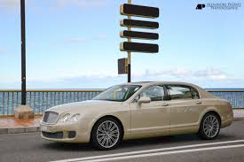 bentley flying spur modified file bentley continental flying spur speed 8688643096 jpg
