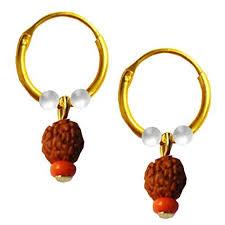 earrings for sale rudraksha earrings for sale rudraksha earrings men rudraksha stud
