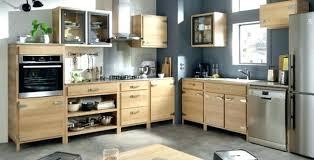 rdv cuisine cuisine acquipac conforama cuisine de conforama la prise de rdv en