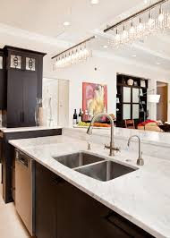 kitchen faucet placement faucet placement bathroom traditional with tub traditional shower