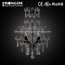 Moroccan Crystal Chandelier High Quality 2015 High Quality Moroccan Crystal Chandelier 2015