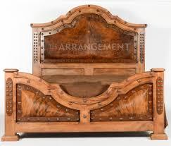 western bedroom furniture izfurniture