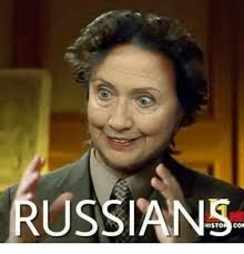 Funny Russian Memes - 25 best memes about russian russian memes