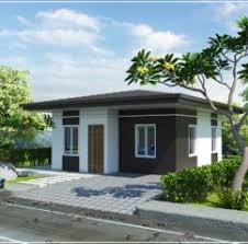 modern bungalow house design simple bungalow house designs