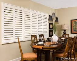 mini blinds blinds amp window treatments the home depot cool home