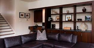 Sitting Room Cabinets Design - custom cabinetry design and installation fine wood finishing and