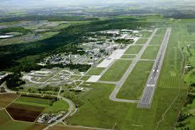 Baden Baden Linie Tourismus Landkreis Rastatt Baden Airpark