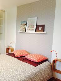 tete de lit chambre ado tete de lit chambre ado finest organisez la tte de lit en