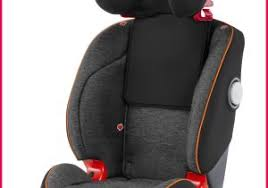 siège auto bébé tex siege auto 123 82604 si ge auto groupe 1 2 3 tex baby tex baby le si
